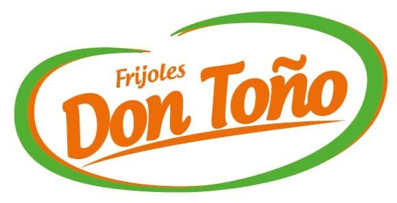 frijoles-don-toño-1.jpg