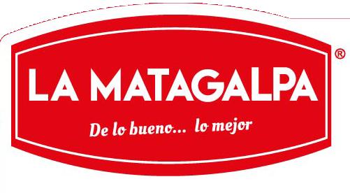 la-matagalpa.png